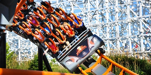 3750-six-flags-america-summer-tickets-reg-60-2135182-regular.jpg