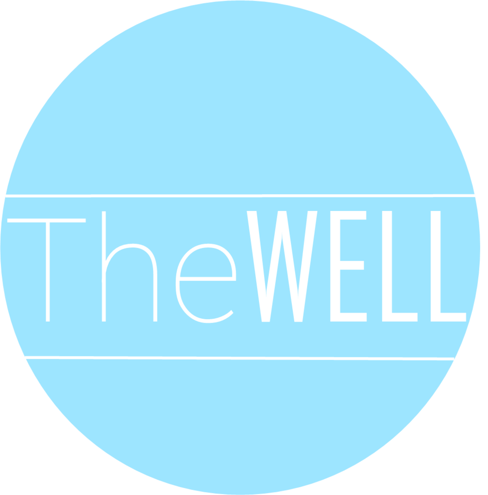 The Well Logo '15.png