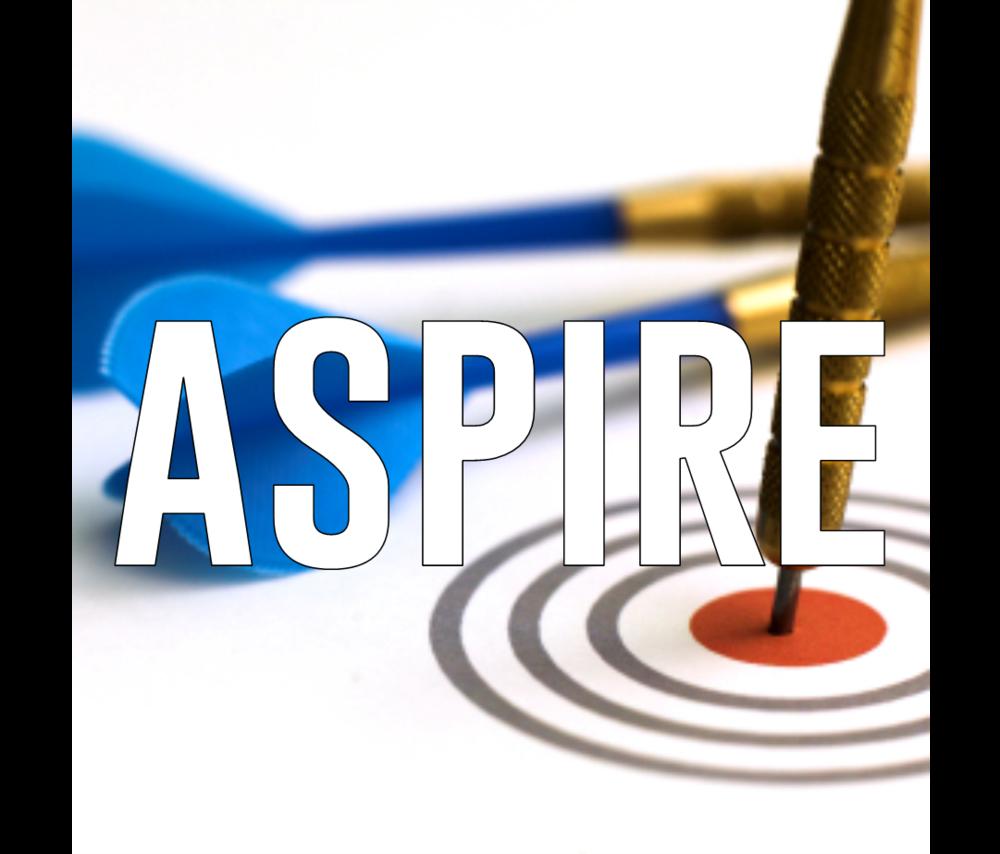 Aspire Series.png