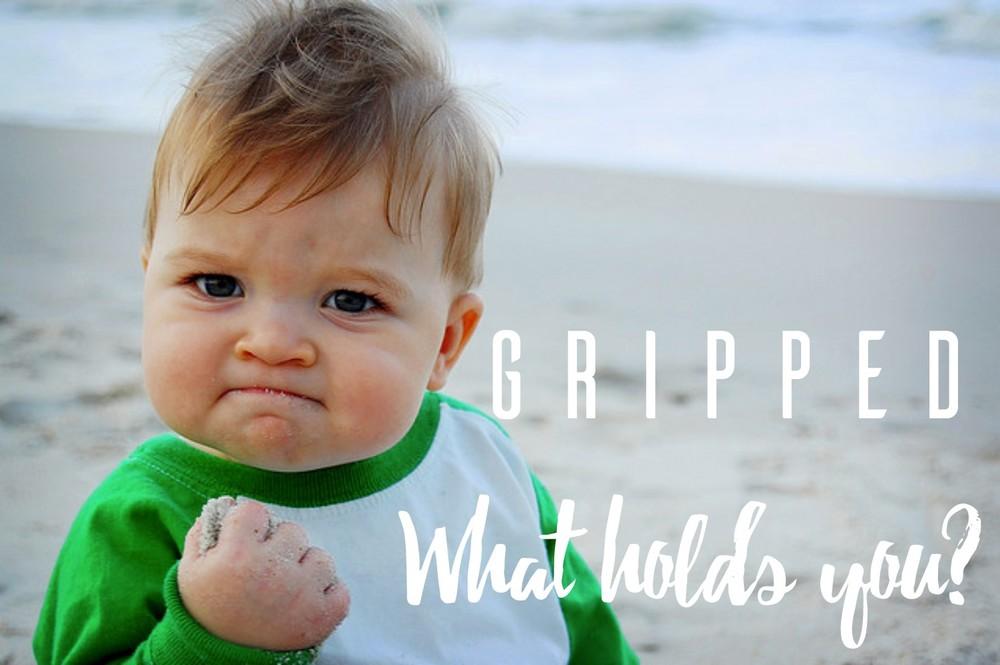 Gripped.jpg