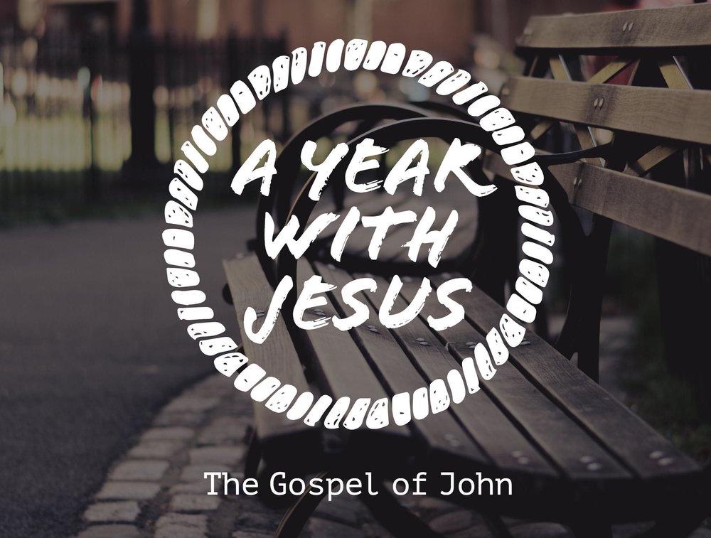 john sermon (7).jpg