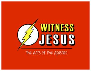 witness+Jesus+logo.png