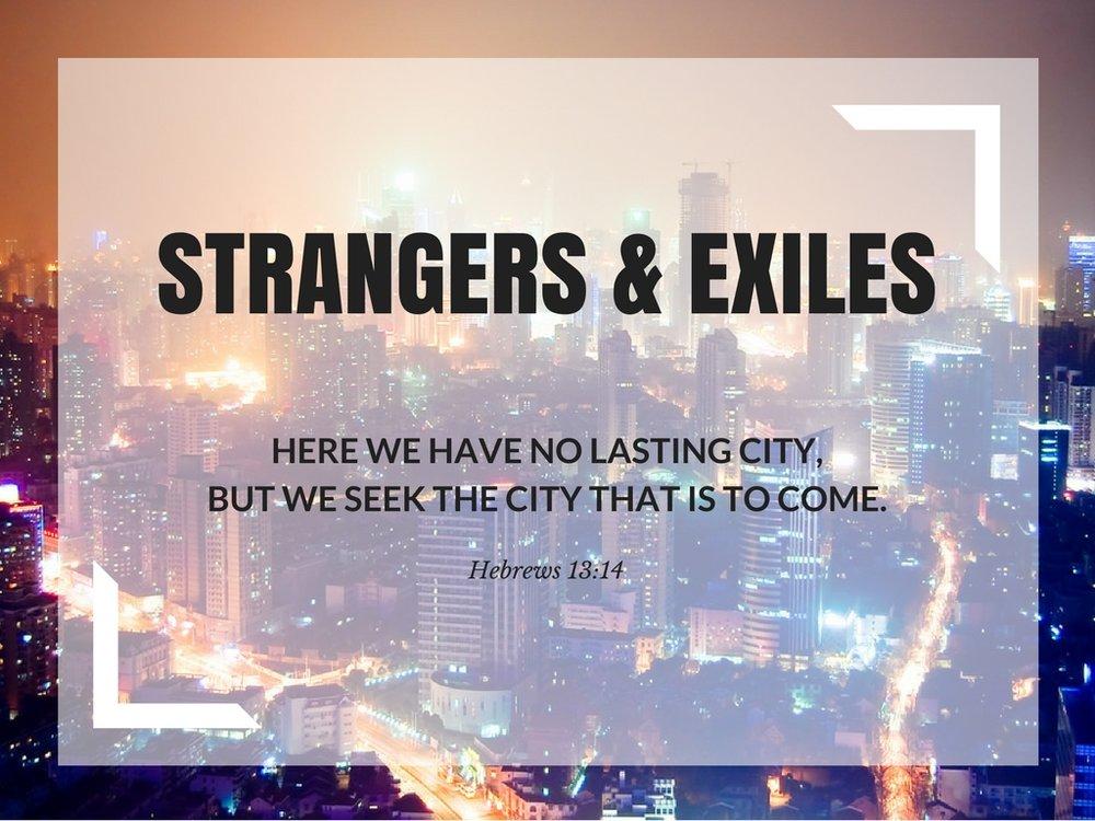STRANGERS & EXILES FH SLIDE.jpg
