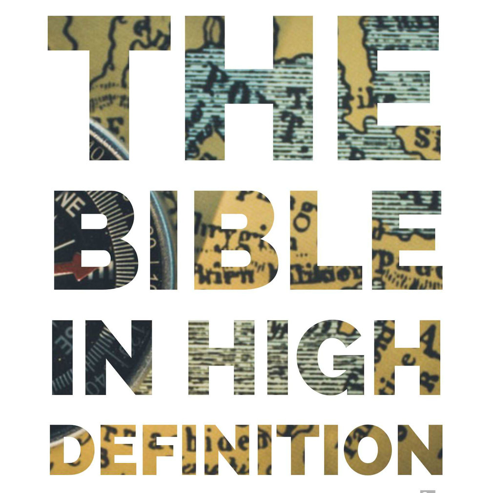 Bible High Def Logo.jpg