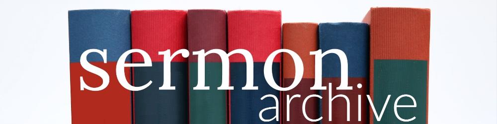 sermon archive (1).jpg