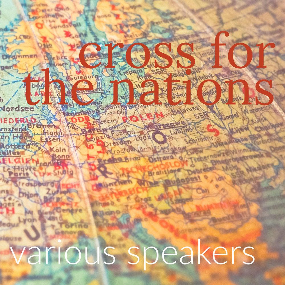 cross for the nations.jpg