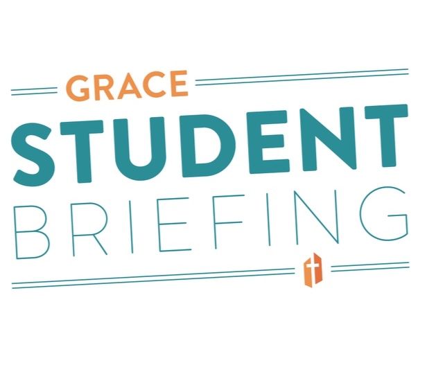 Grace%2BStudent%2BBriefing%2BHeader.jpg