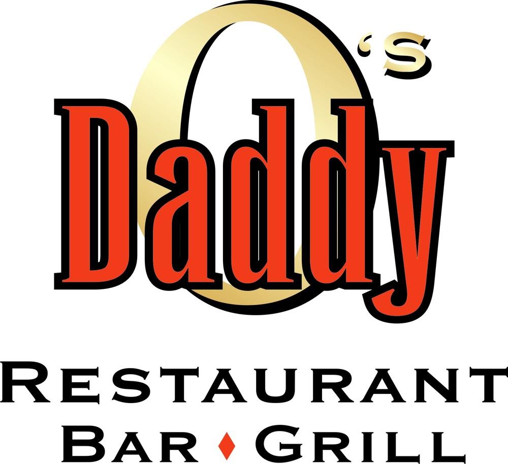 Daddy O's Restaurant & Bar Newburgh, NY
