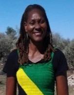 doris - zambia - Doris