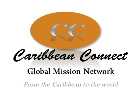 Caribbean Connect Global Mission Network