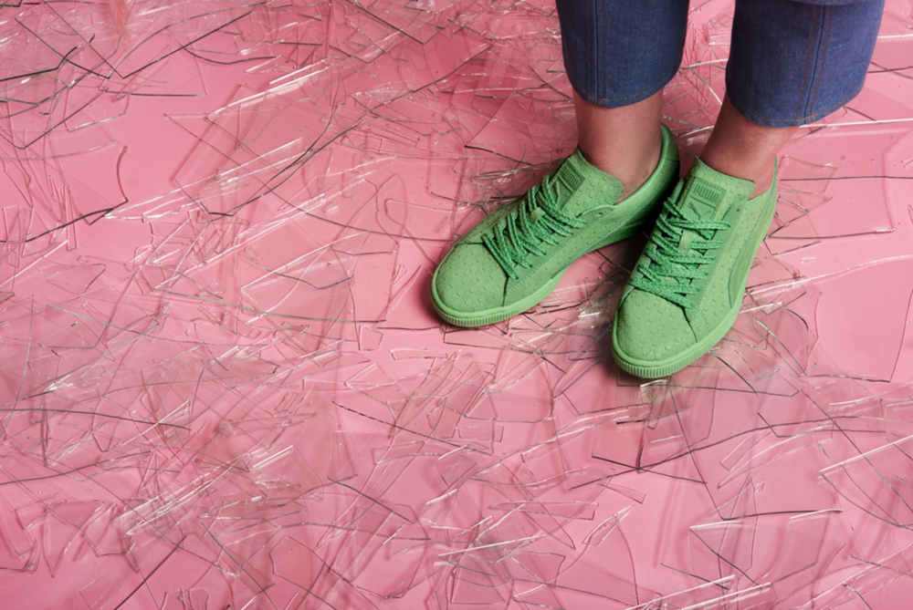Product shot Green Suede.png