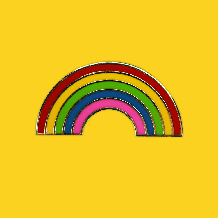 Rainbow_W.jpg