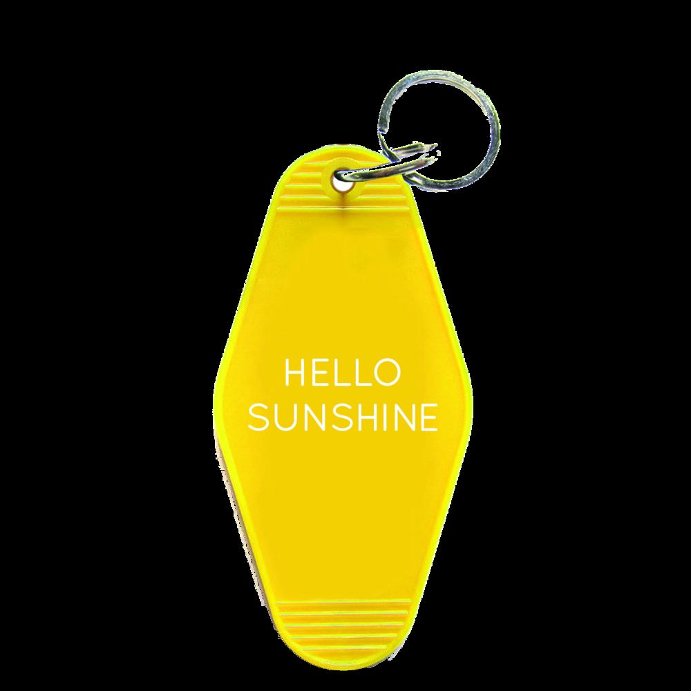3P4_yellow_HELLOSUNSHINE_keytag_FNL_copy.png