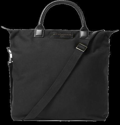 Perfect bag from Want Les Essentiels De La Vie, $250