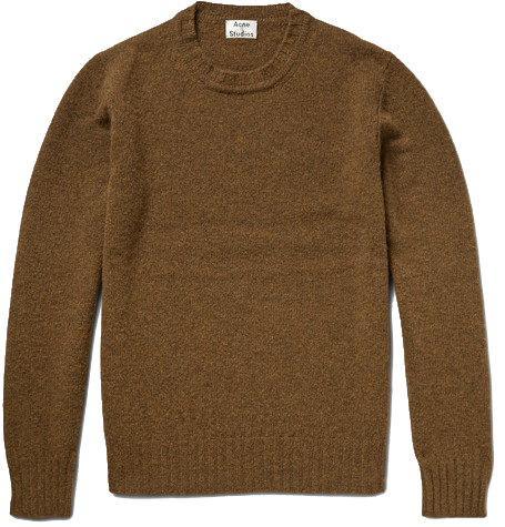 Classic by Acne Studios, $320