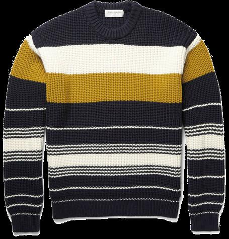 Striped by Tomorrowland, $395