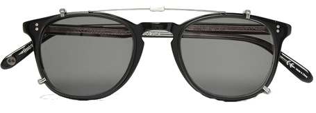 Garrett Leight California Optical, $420