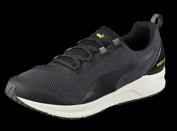 Puma IGNITE XT Training Shoes, $90