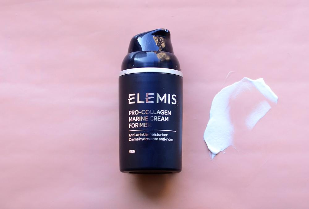 Elemis Marine Cream, $105