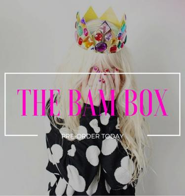 BAM BOX.png
