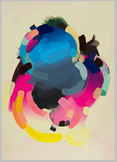 Esfera4, 2010