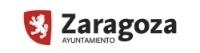 ayuntamiento-zaragoza-logo-vector.jpg