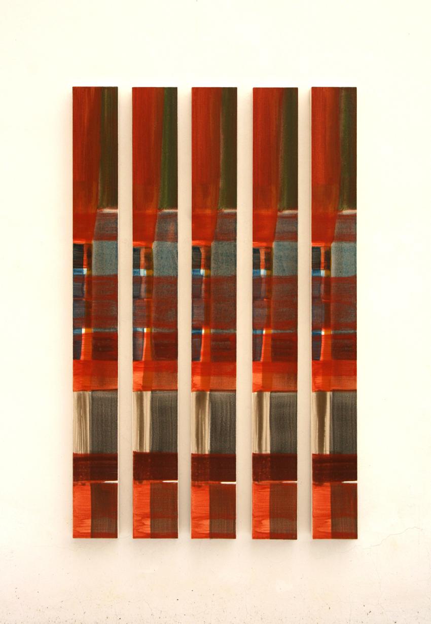 Ref. 978, 2007