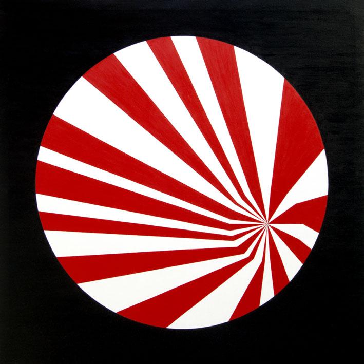Círculo R. 2003
