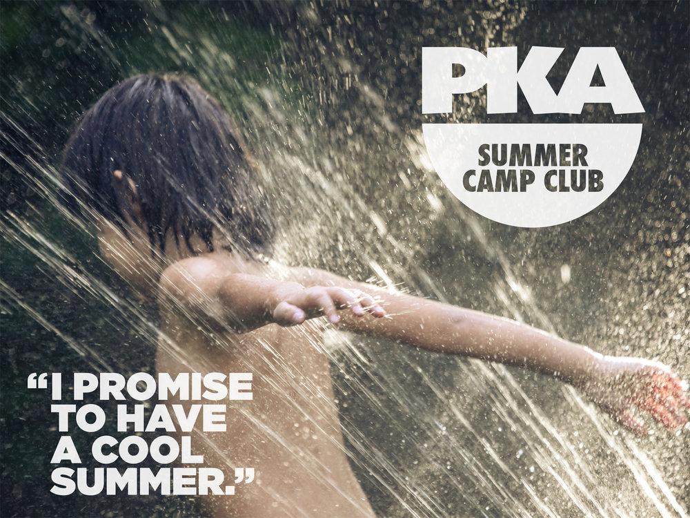 PKA Summer Camp Club Brochure-1.jpg