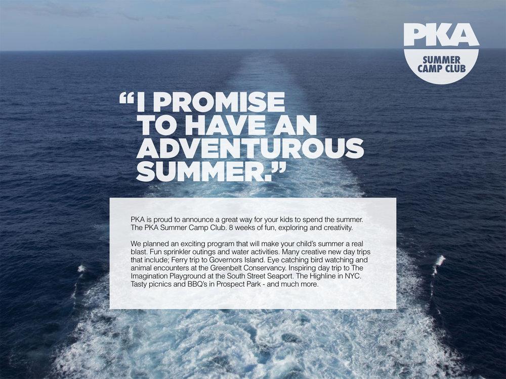 PKA Summer Camp Club Brochure-2.jpg