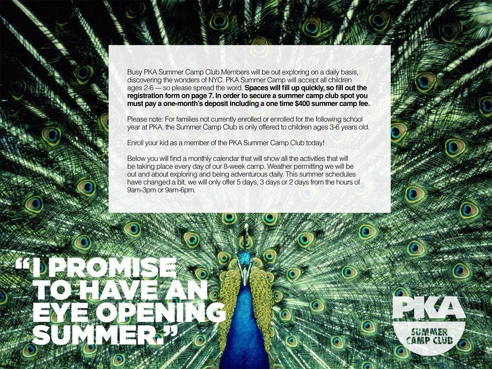 PKA Summer Camp Club Brochure-3.jpg