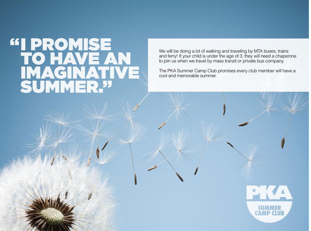 PKA Summer Camp Club Brochure-4.jpg