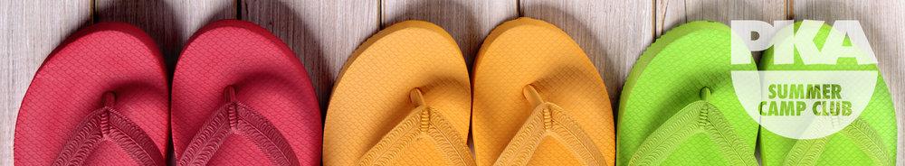 pka_flip_flops.jpg