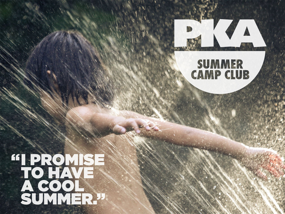 PKA Summer Camp Club Brochure-1.jpg