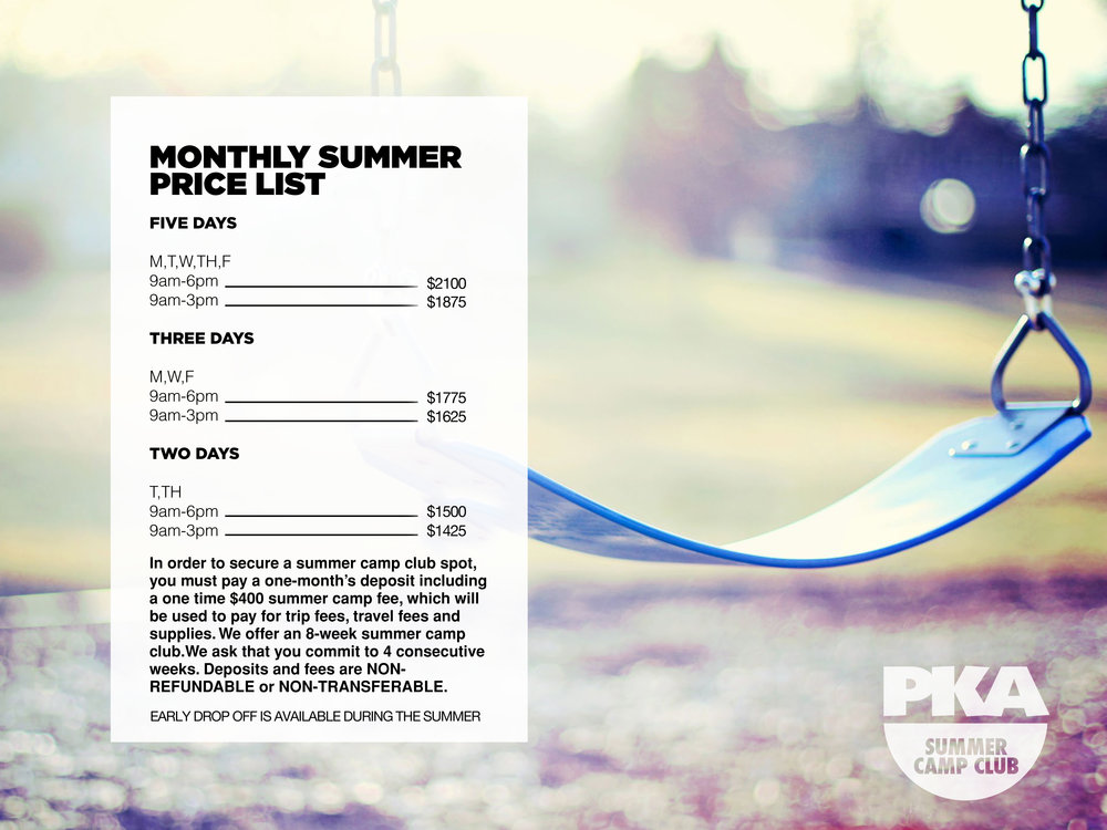 PKA Summer Camp Club Brochure-6.jpg