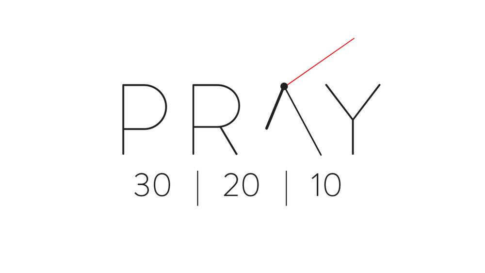 pray-slide.jpg