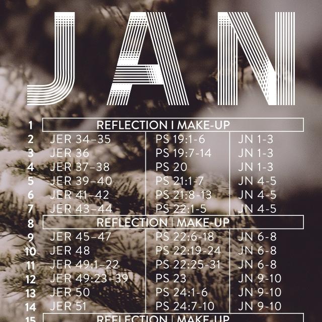 daily readings background JANII.jpg
