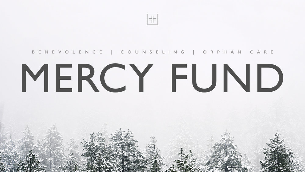 Mercy Fund Offering 2016 slide.jpg