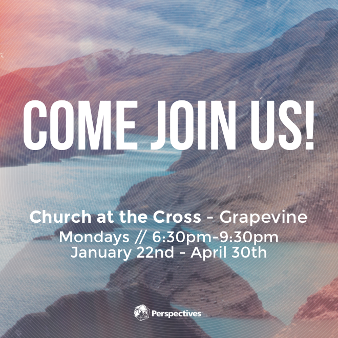 Grapevine S18 :: Join Us 001.png