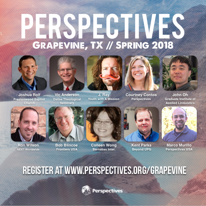 Grapevine S18 :: Instructors 001.png