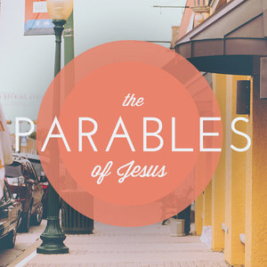 parables+square.jpg