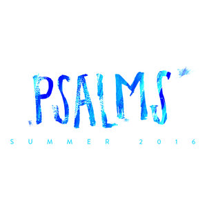 PSALMS+2016+square.jpg