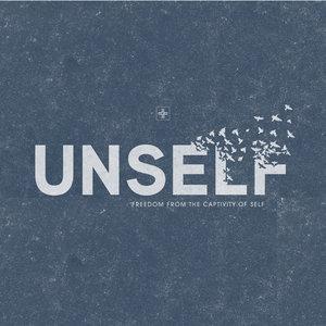 unself+final-01.jpg