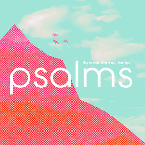 Psalms+2017+SQUARE.jpg