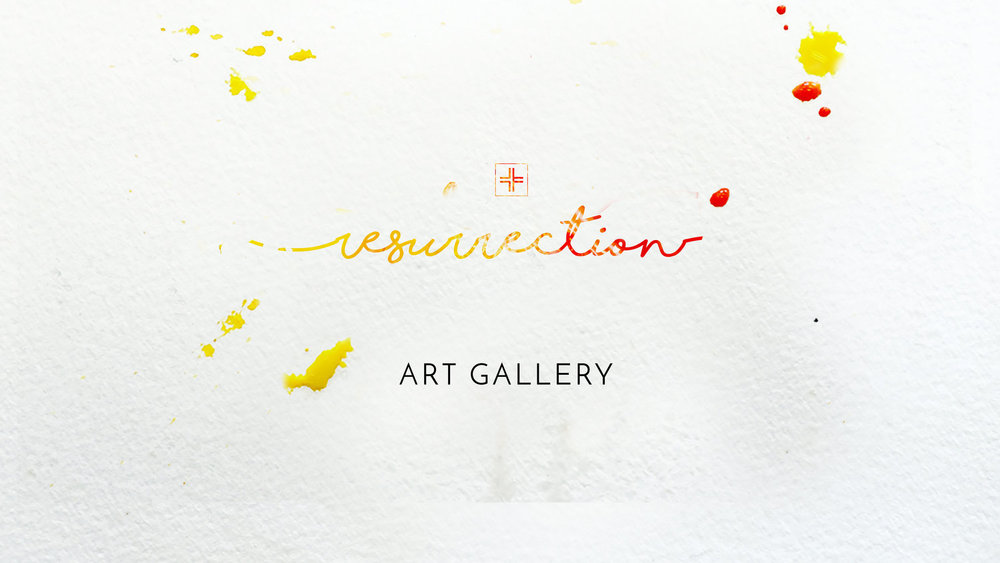 resurrection+art+gallery.jpg