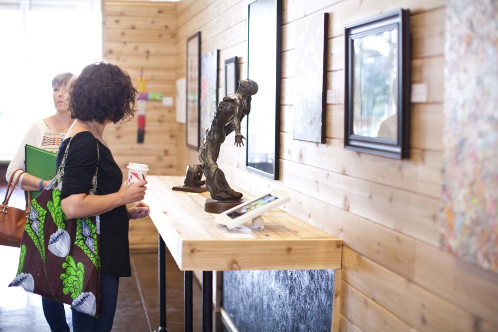 art gallery-4.jpg