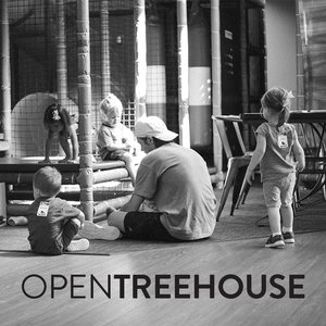 JULY 19 & 26 - Come out of the summer heat and into our indoor TreeHouse. Invite your friends and neighbors and feel free to bring snacks or your lunch.TreeHouse open from 9:30am-12:30pm.