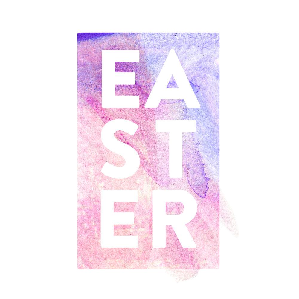 EASTER3 square.jpg