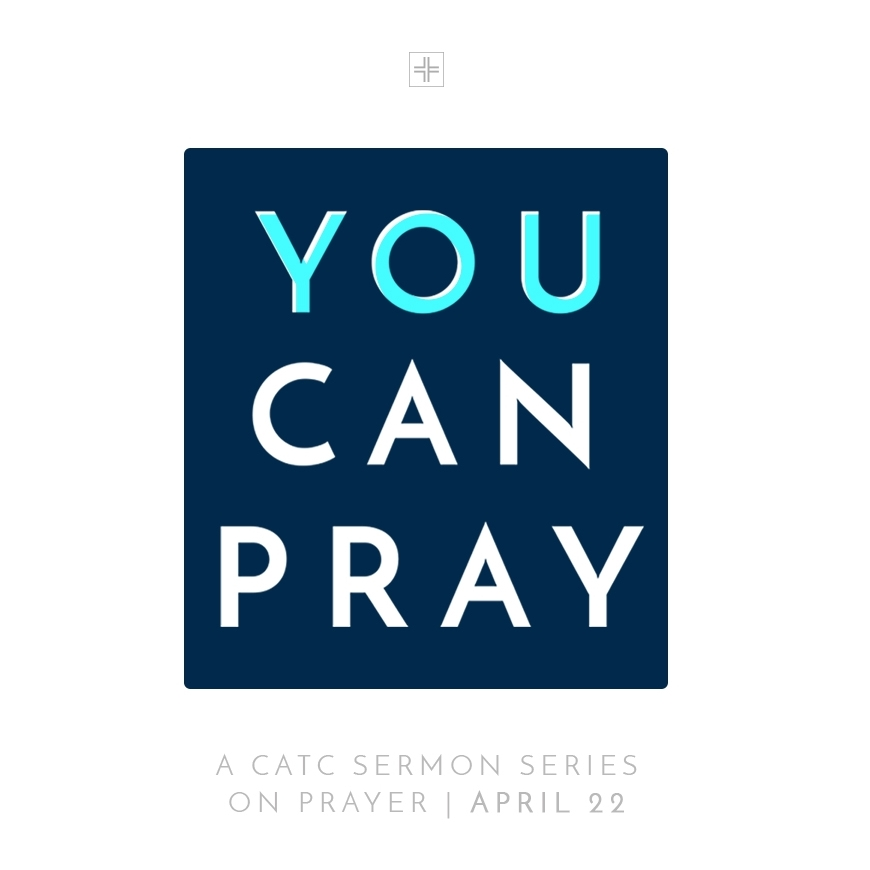 YouCanPray card.jpg