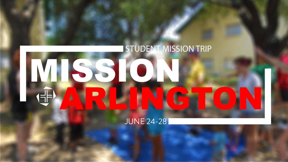 Mission Arlington Trip 2018.jpg